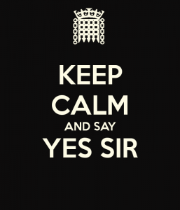 keep-calm-and-say-yes-sir--8